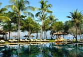 ИнтерКонтинентал Бали Ризорт / InterContinental Bali Resort 5*, Jimbaran